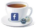 1309309475_facebook